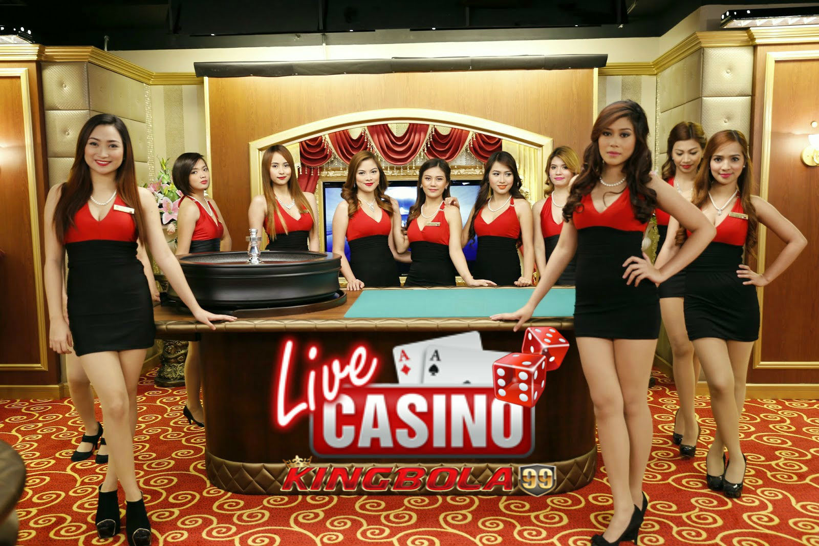 casino watch online online casino
