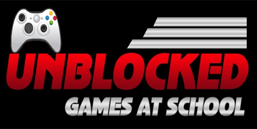 Unblocked Mobile Games >> Ticking The Best Unblocked Games Richards F1