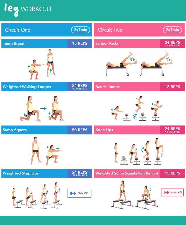 an overview of the kayla itsines workout richards f1 rh richardsf1 com Bikini Body Guide Week 5 Bikini Body Guide Week 5