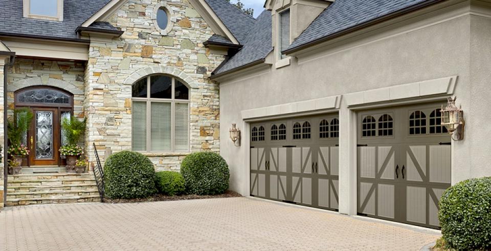 Precision Garage Door Service Of Omaha Ne Garage Door Designs